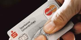 Multan a Mastercard por impedir libre competencia