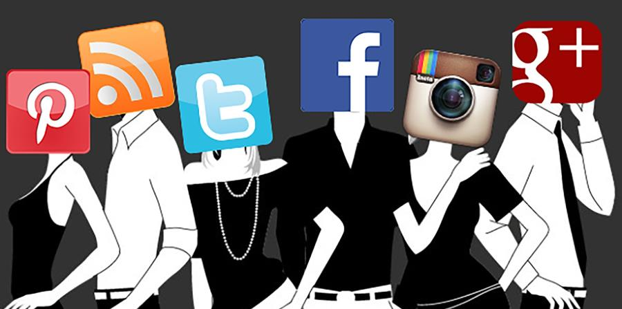 Millennials y redes sociales (horizontal-x3)