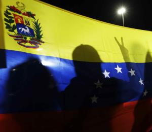 Estampas del terror educativo en Venezuela