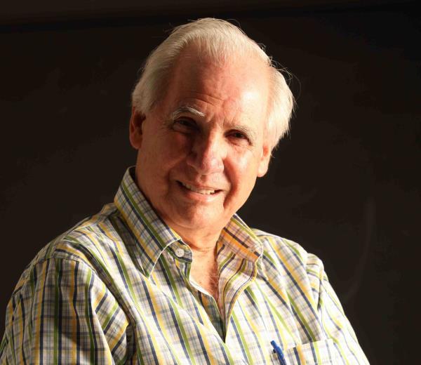 Ibrahim Pérez