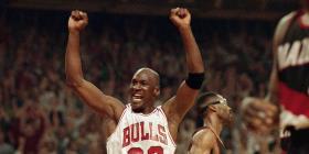 Jordan y otros tres dueños de equipos de la NBA crearán una marca de tequila