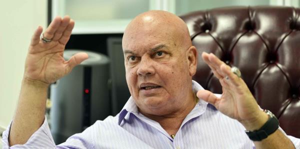 Cuestionan el proclamado ahorro de alcaldes que renuncian a sus salarios