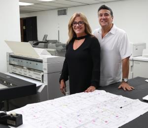 Instant Print celebra sus 50 años con cambio de nombre a IPC