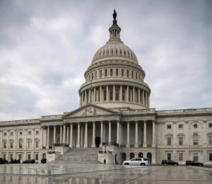 La Cámara de Representantes federal aprueba regular los fondos CDBG-DR