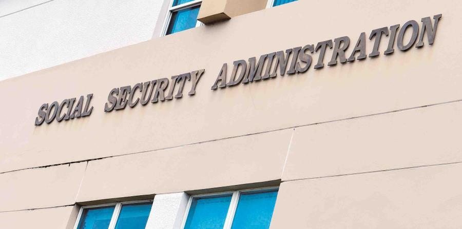 Reabren siete oficinas del seguro social el nuevo d a - Horario oficina seguridad social ...