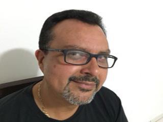 José Cáez