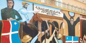 San Sebastián: pueblo, bravura y cultura
