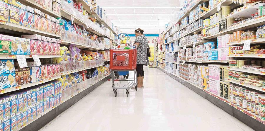 Los consumidores compran más a un menor precio (horizontal-x3)