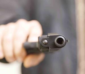 Investigan carjacking a mano armada en Arecibo