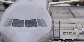 Cubana de Aviación recorta vuelos al Caribe