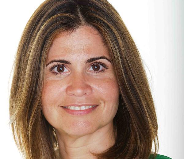 Judy Ayala
