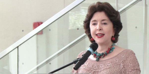 El BDE aplaza la venta del préstamo de la Fundación Sila Calderón