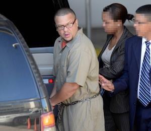Preocupación con fecha para nuevo juicio por masacre de la Tómbola