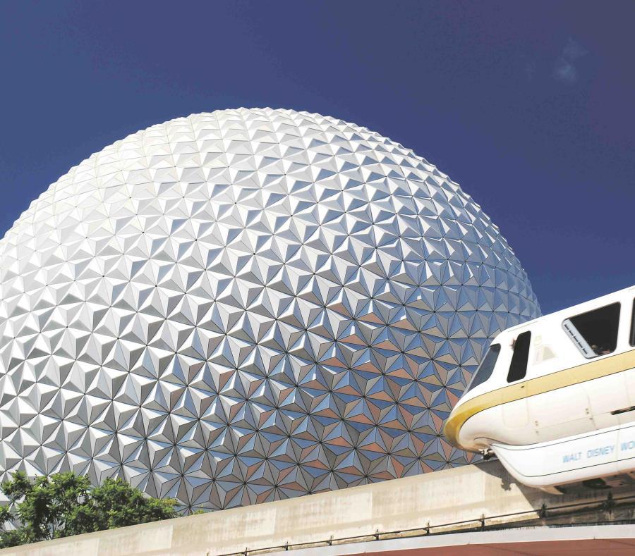 El parque temático se encuentra en Florida. (semisquare-x3)