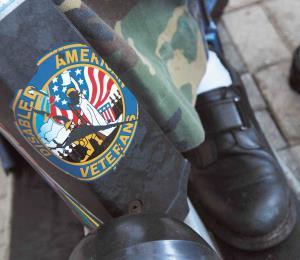 Descuento para veteranos no saldría del bolsillo de los productores