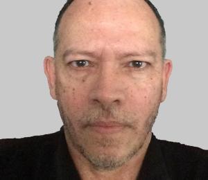 Julio Figueroa Colón