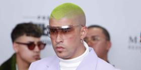 Daddy Yankee, Bad Bunny y Maluma encabezan la lista de nominados a los Premios Juventud