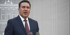 Los alcaldes populares no asistirán a cumbre convocada por La Fortaleza
