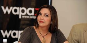 Wanda Vázquez invita a Celimar Adames a vistas públicas sobre la igualdad salarial