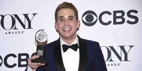 Estrellas de Hollywood y Broadway celebrarán la Pascua Judía en medio de la cuarentena