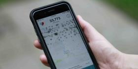 Una aplicación de rastreo de contactos viola política de privacidad