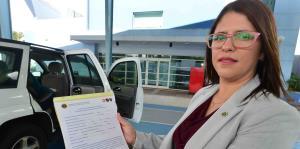Lo que debes saber sobre las certificaciones para el car seat