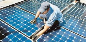 Adjuntas estrenará la primera red comunitaria de generación y distribución de energía