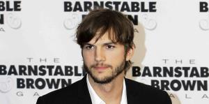 Un jurado recomienda pena de muerte a asesino de amiga de Ashton Kutcher