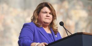 Commissioner Jenniffer González opens door to debt audit