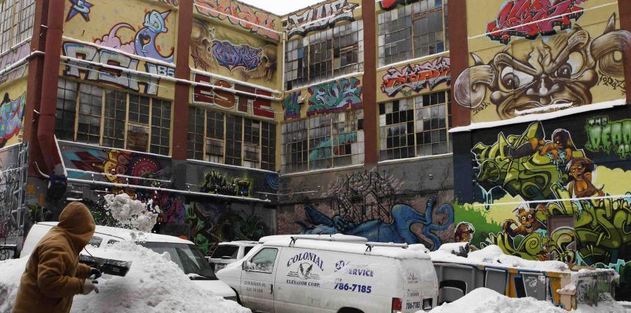 Así lucía el edificio antes de ser demolido. (horizontal-x3)