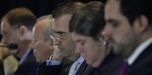 Gobierno retará medidas de austeridad de la Junta con apelación en tribunal Boston