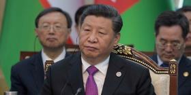 Cinco aspectos clave del primer viaje del presidente chino a Corea del Norte