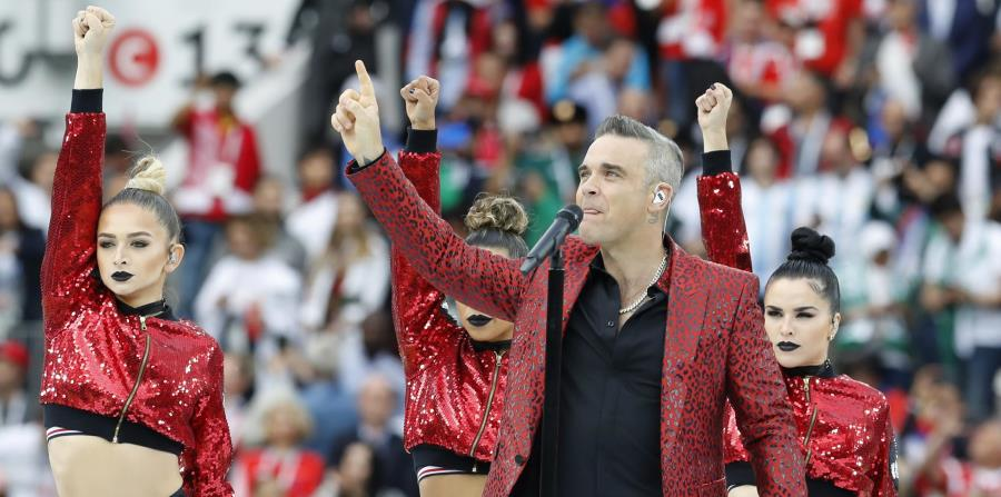 Robbie Williams (horizontal-x3)