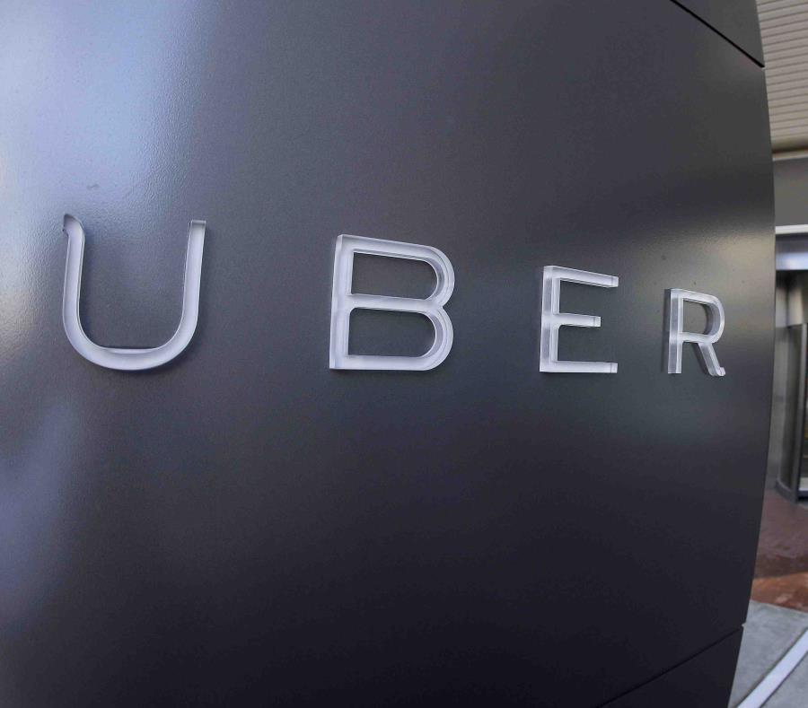 Uber ofrecerá 3,000 mdd por rival Careem