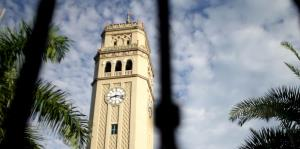 Desacreditación de la UPR tendría un efecto dominó en todo Puerto Rico, según la APPU