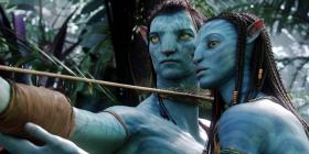 """""""Avatar"""": el film que obsesionó a James Cameron durante 15 años"""