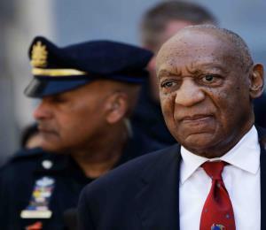 Un juez decidirá el futuro de Bill Cosby la próxima semana
