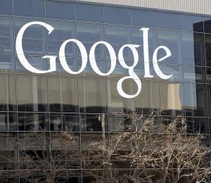 Google construirá tres nuevos cables submarinos