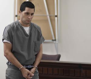 5 detalles que debes saber ante el inicio del juicio contra Jensen Medina Cardona