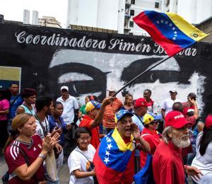 Innovar a Venezuela es derecho y es deber