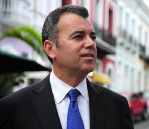 La aseguradora QBE cambia de dueño en Puerto Rico