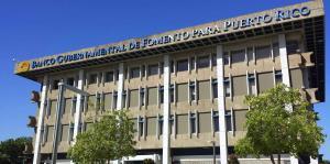 Rosselló firma ley  para viabilizar la reestructuración de la deuda del BGF