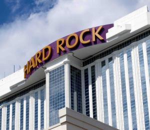 Aumenta la competencia en Atlantic City con nuevas reaperturas