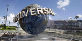 Un cuarto parque de diversiones llegará a Universal en Orlando