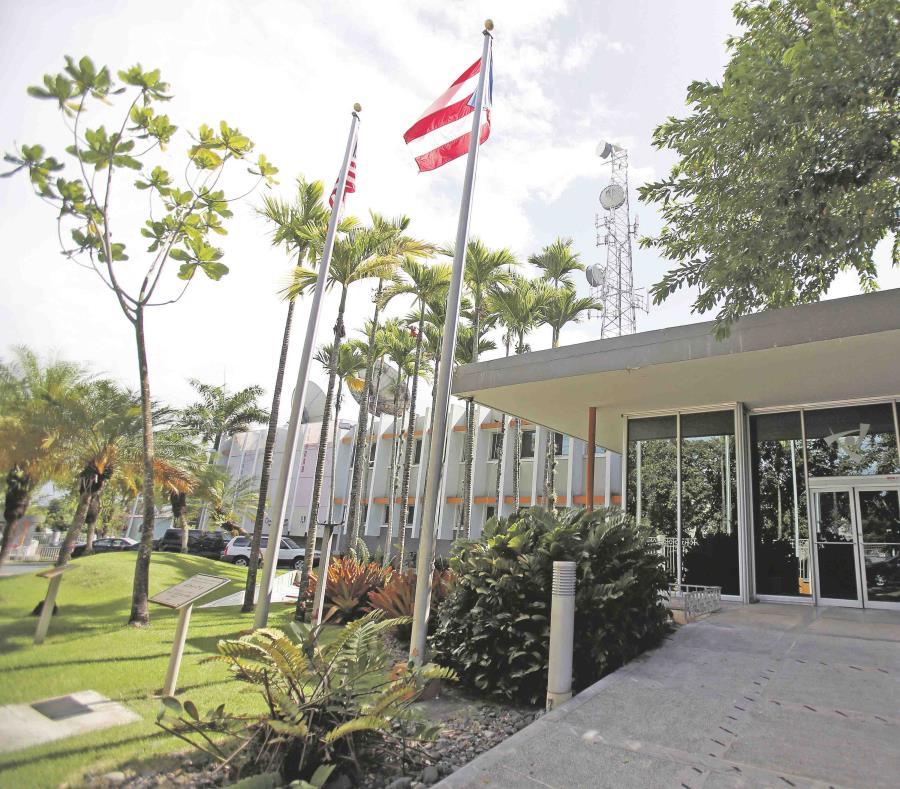 La APP de WIPR es impulsada por el gobernador Ricardo Rosselló (semisquare-x3)