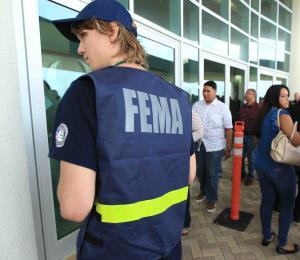 FEMA pide que se mantengan alertas ante fraudes y estafas