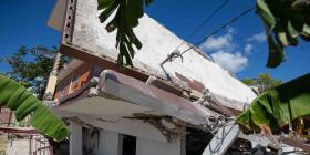SunWest enviará personal al sur para evaluar propiedades financiadas por la institución