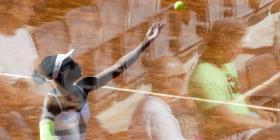 Venus Williams descarta su participación en Brisbane