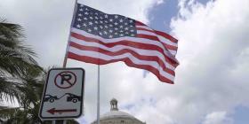 La estadidad para Puerto Rico recibe 53% de respaldo en Estados Unidos, según encuesta