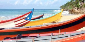 Buscan reorganizar los municipios en seis zonas turísticas